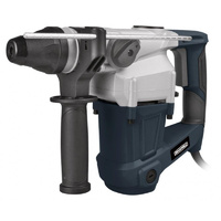Rockwell 1000W Rotary Hammer Drill Electric