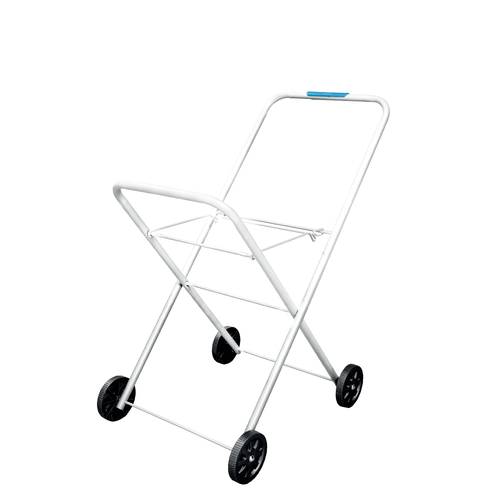 Hills Classic Swift Laundry Trolley