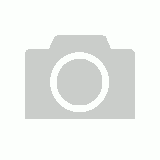 Norton Orbital Timber Sanding Sheets for 1/3 Sheet Sanders P40, P80 and P120 Grit 5 Pk